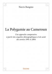 La Polygamie au Cameroun