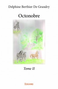 Octonobre - Tome II