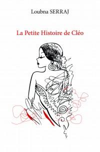 La Petite Histoire de Cléo