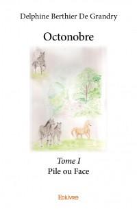 Octonobre - Tome I