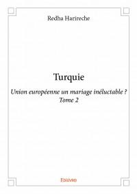 Turquie - Tome 2