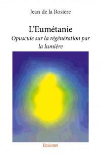 L'Eumétanie