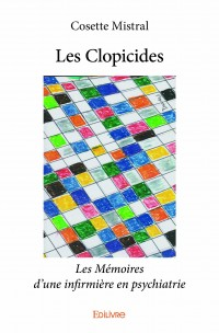 Les Clopicides
