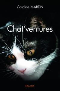 Chat'ventures