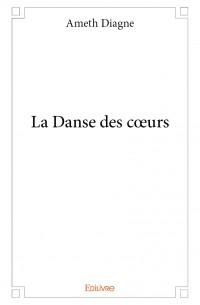 La Danse des cœurs
