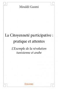 La Citoyenneté participative : pratique et attentes