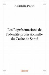 Les Représentations de l'identité professionnelle du Cadre de Santé
