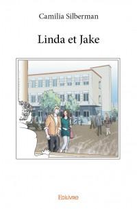 Linda et Jake