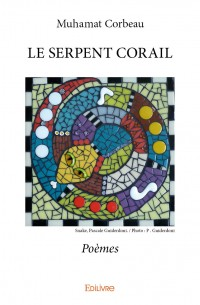 Le Serpent Corail