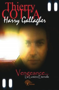 Harry Gallagher