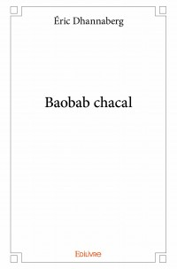 Baobab chacal