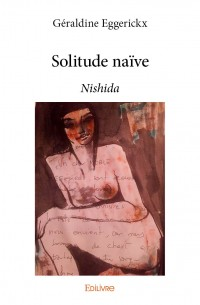 Solitude naïve