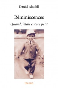 Réminiscences