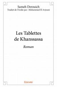 Les Tablettes de Khanssassa