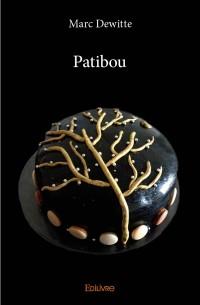 Patibou
