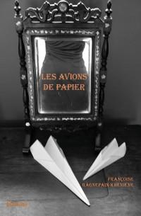 Les Avions de papier
