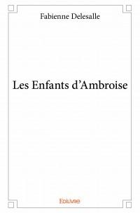 Les Enfants d'Ambroise