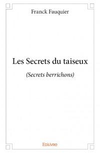Les Secrets du taiseux