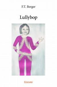 Lullybop