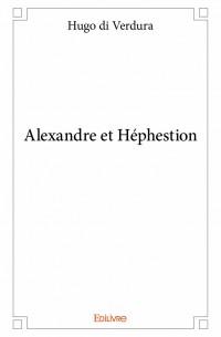 Alexandre et Héphestion