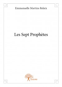 Les Sept Prophètes