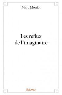 Les reflux de l'imaginaire