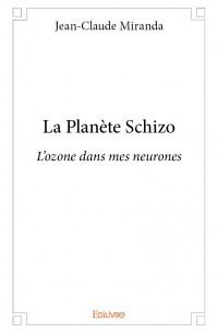 La Planète Schizo