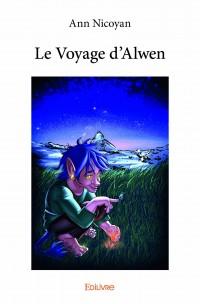 Le Voyage d'Alwen