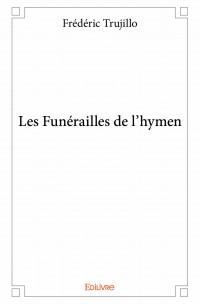 Les Funérailles de l'hymen