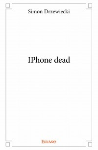 IPhone dead