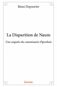 La Disparition de Naum