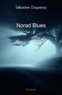 Norad Blues