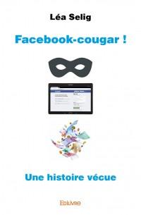 Facebook-cougar !