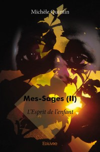Mes-Sages (II)