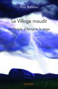 Le Village maudit