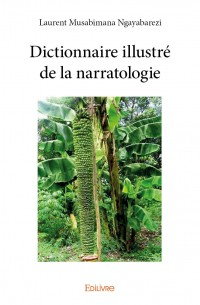 Dictionnaire illustré de la narratologie