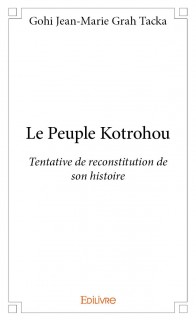 Le Peuple Kotrohou