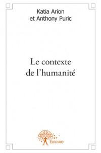 Le contexte de l'humanité
