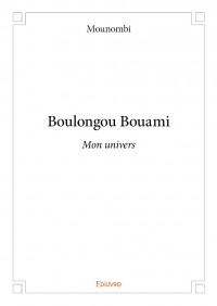 Boulongou Bouami