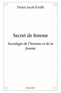 Secret de femme
