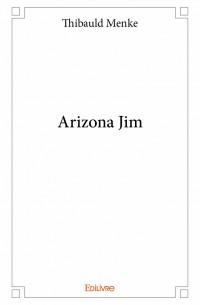 Arizona Jim