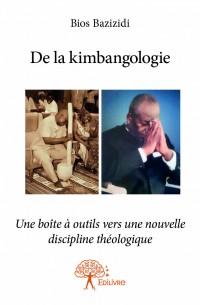 De la kimbangologie