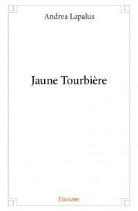 Jaune Tourbière