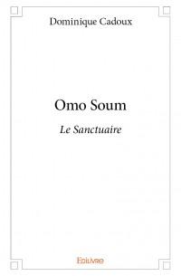 Omo Soum