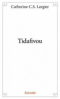 Tidafivou