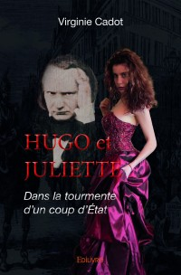 Hugo et Juliette