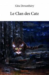 Le Clan des Catz