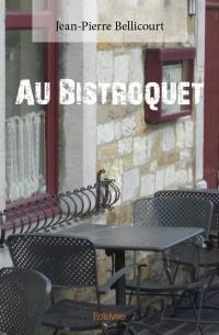 Au Bistroquet