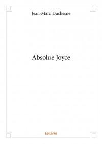 Absolue Joyce