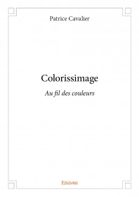 Colorissimage